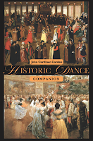 Historic Dance: Companion