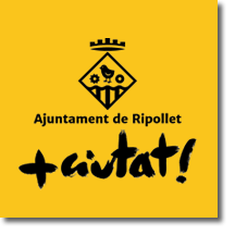 http://www.ripollet.cat/