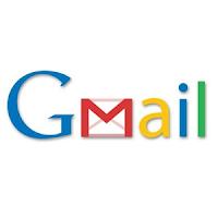 www.gmail.com