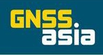 GNSS.asia