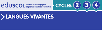 http://cache.media.eduscol.education.fr/file/Langues_vivantes/35/3/RA16_langues_vivantes_elaborer_progression_560353.pdf
