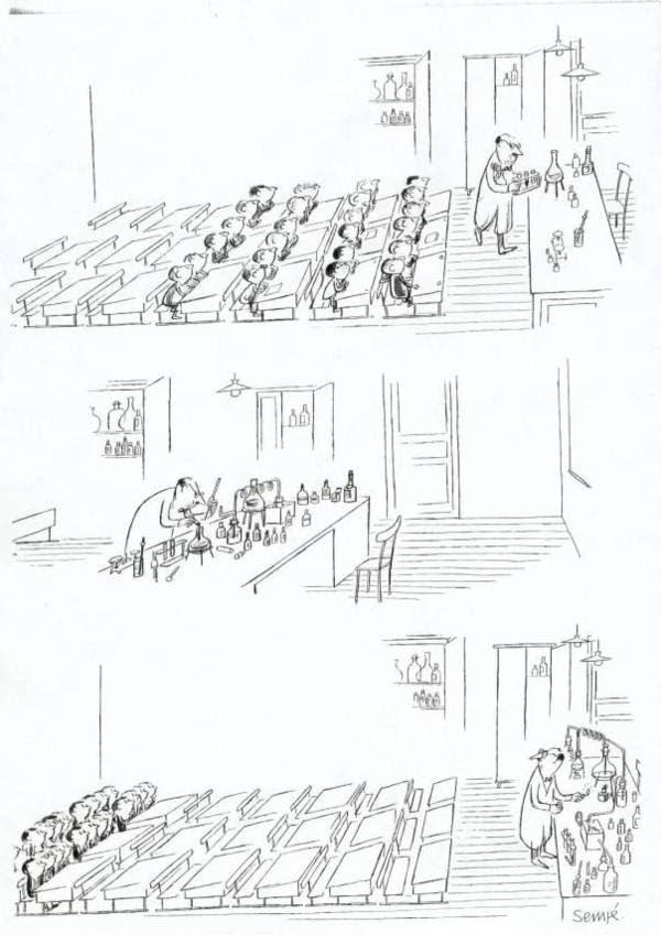Les nouveaux programmes scolaires ! - Page 4 SEMPE