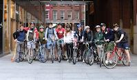 http://ameyers.smugmug.com/City-Sem-2014/CS-2014-Ians-Bike-Tour-Photos/