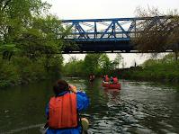 http://ameyers.smugmug.com/City-Sem-2014/CS-2014-Bronx-River-Trek-Day-2/