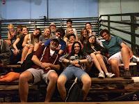 http://ameyers.smugmug.com/City-Sem-2014/CS-2014-Coney-Island-Student/