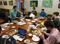 http://ameyers.smugmug.com/City-Sem-2015/CS-2015-Food-Migration-lunch/i-ZSbtkHk/A