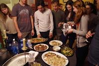 http://ameyers.smugmug.com/City-Sem-2015/CS-2015-Locavore-Meal/i-7BLGn59