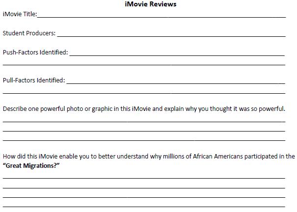 Homework Announcements Mr Charltons 7th Grade History – The Great Debaters Worksheet