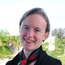 Amanda Hagood