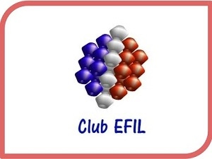 https://sites.google.com/a/ecole-discovery.com/home/clubfr