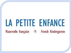 https://sites.google.com/a/ecole-discovery.com/la-petite-enfance-fr/