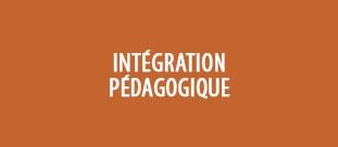 https://sites.google.com/a/ecolecatholique.ca/profil-de-sortie/la-transformation-de-l-experience-d-apprentissage/integration-des-technologies-au-service-de-l-apprentissage/contexte-d-apprentissage