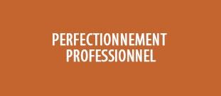 https://sites.google.com/a/ecolecatholique.ca/profil-de-sortie/la-transformation-de-l-experience-d-apprentissage/integration-des-technologies-au-service-de-l-apprentissage/competences-informationnelles