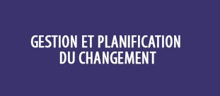 https://sites.google.com/a/ecolecatholique.ca/profil-de-sortie/la-transformation-de-l-experience-d-apprentissage/leadership/climat-et-collaboration
