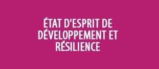 https://sites.google.com/a/ecolecatholique.ca/profil-de-sortie/la-transformation-de-l-experience-d-apprentissage/bien-etre-de-l-eleve/etat-d-esprit-et-resilience