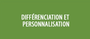 https://sites.google.com/a/ecolecatholique.ca/profil-de-sortie/la-transformation-de-l-experience-d-apprentissage/integration-des-pratiques-pedagogiques-efficaces-et-emergentes/differenciation-et-personnalisation