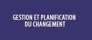 https://sites.google.com/a/ecolecatholique.ca/profil-de-sortie/la-transformation-de-l-experience-d-apprentissage/leadership/climat-et-collaboration