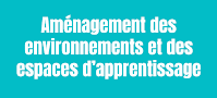 https://sites.google.com/a/ecolecatholique.ca/profil-de-sortie/la-transformation-de-l-experience-d-apprentissage/amenagement-des-environnements-et-des-espaces-d-apprentissage