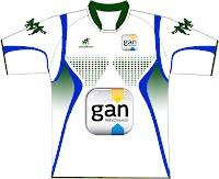 https://sites.google.com/a/ecolederugby-alfortville.org/ecole-de-rugby/_/rsrc/1317985383466/presentation/le-maillot/maillot%20fin%20col%20vert.jpg?height=163&width=200