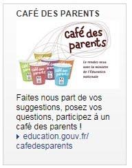 http://cafedesparents.tumblr.com/