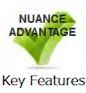 Key Features eCopy PDF Pro Office