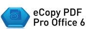 eCopy PDF Pro V 6