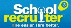 School Recruiter