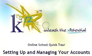 K12 Video Tutorials - Northeastern Nevada Virtual Academy