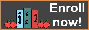 https://sites.google.com/a/ecsdnv.net/elko-nnva/classroom/Enroll%20Nowl.jpg?attredirects=0