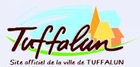 https://www.tuffalun.fr/