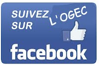 https://www.facebook.com/Ogec-Sources-Vives-Andrez%C3%A9-103360121663209