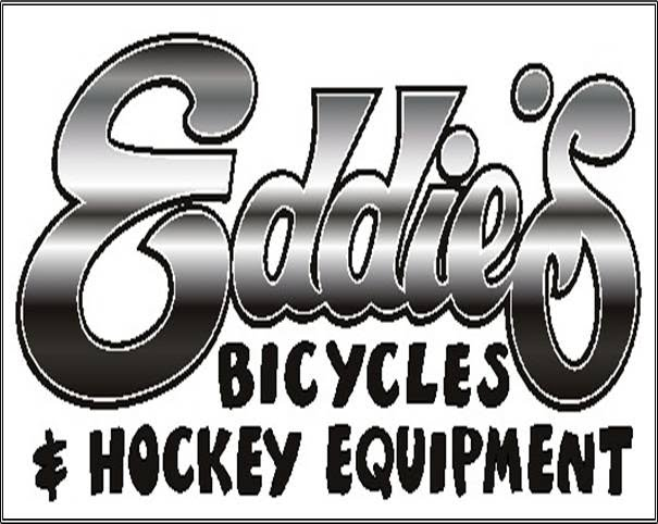 Best Place in State College PA for ice hockey equipment and ice hockey skates!
