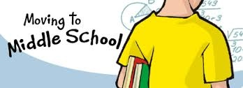 http://www.scholastic.com/kids/middleschoolsurvival/
