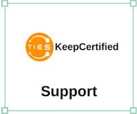 https://sites.google.com/a/edenpr.k12.mn.us/keep-certified-training/