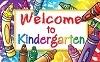 http://www.kindergarten-of-eden.blogspot.com/