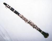 Edgewood Colesburg Csd Meet The Instruments Woodwinds