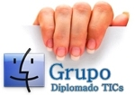 http://groups.google.com.co/group/diplomado-tic-google-apps/post