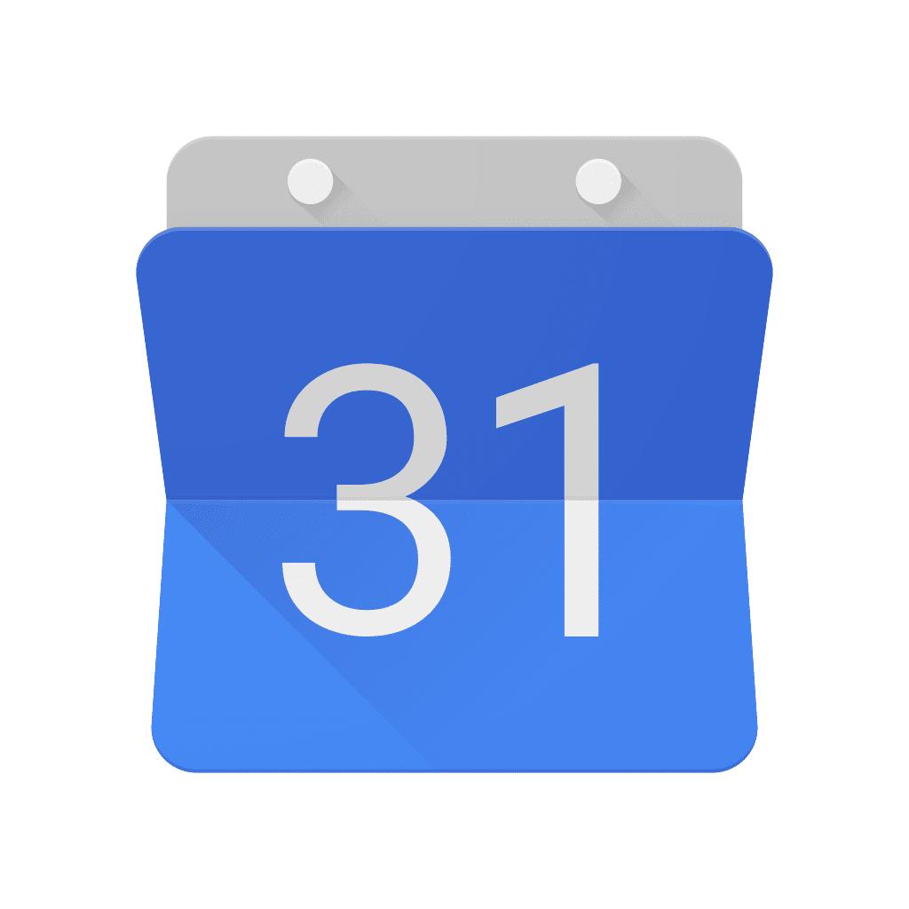 https://www.google.com/calendar/render?tab=mc