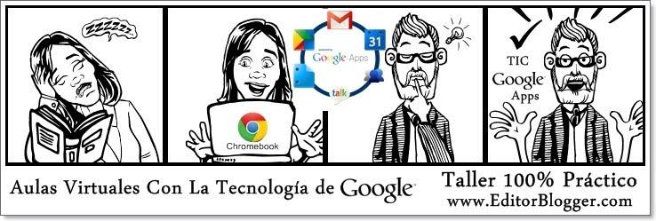 http://dtic.internetparaeducar.com