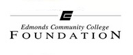 http://www.edcc.edu/foundation/
