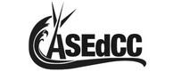 http://www.edcc.edu/csel/timc.html