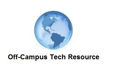 https://sites.google.com/a/edmail.edcc.edu/start-knowledgebase/home/resources/outside-tutorial-links