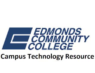 https://sites.google.com/a/edmail.edcc.edu/start-knowledgebase/home/resources/edcc-tutorial-link-s
