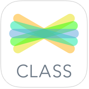 https://itunes.apple.com/us/app/seesaw-the-learning-journal/id930565184?mt=8