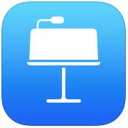 https://itunes.apple.com/us/app/keynote/id361285480?mt=8