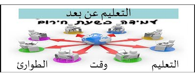 https://sites.google.com/a/edu-haifa.org.il/ibnhaldun/herom2