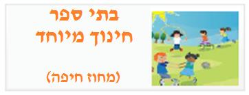 https://sites.google.com/a/edu-haifa.org.il/matiaomf/school