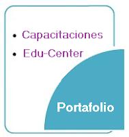 portafolio.edu-idate-org