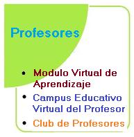 http://edu-idate.org