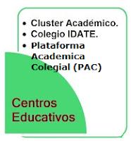 http://portafolio.edu-idate.org